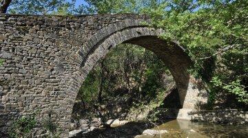 Γέφυρα Τοπόλιτσας